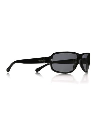 RG512 Güneş Gözlüğü Krem